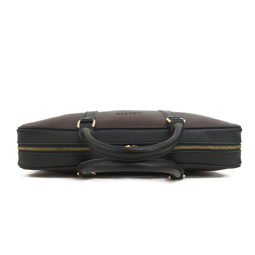 Http List Item Victorinox Luggage Officer 17 Fjallraven Kanken Laptop 15ampquot Royal Blue 506682309 04g 0 W St G