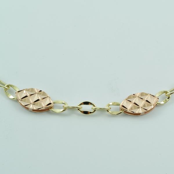 http   list.qoo10.sg item LOVELY-HOT-ITEM-CELEBRITY-STYLE ... 4981b5667500