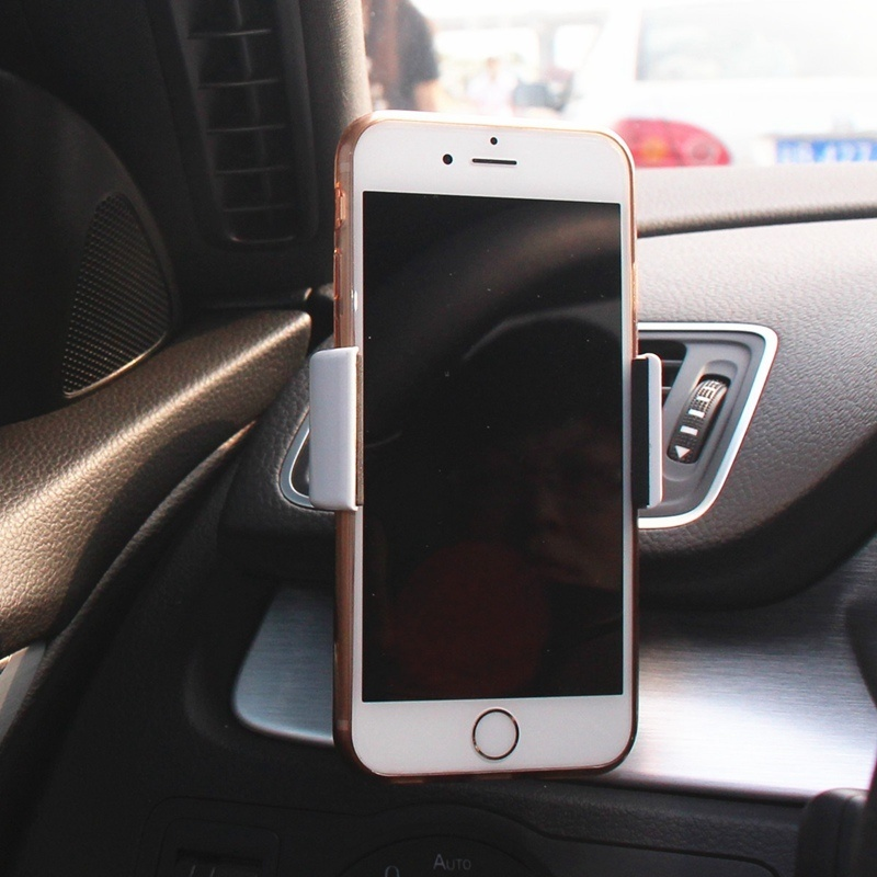 Qoo10 - Cubic Mirror iPhone Smartphone