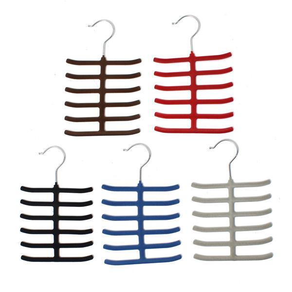 coloured stripes Bandes couleurs 1,5mm /& 2,0 mm farbige Streifen 130 x 80 m