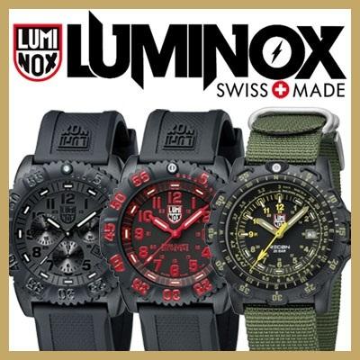 qoo10 ny watch 100% authentic swiss made luminox collection ny watch 100% authentic swiss made luminox collection analog