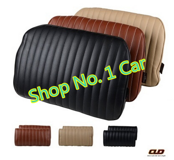 Skoda 3X Floor Carpet Mat Retainers Seat Clips for VW Audi