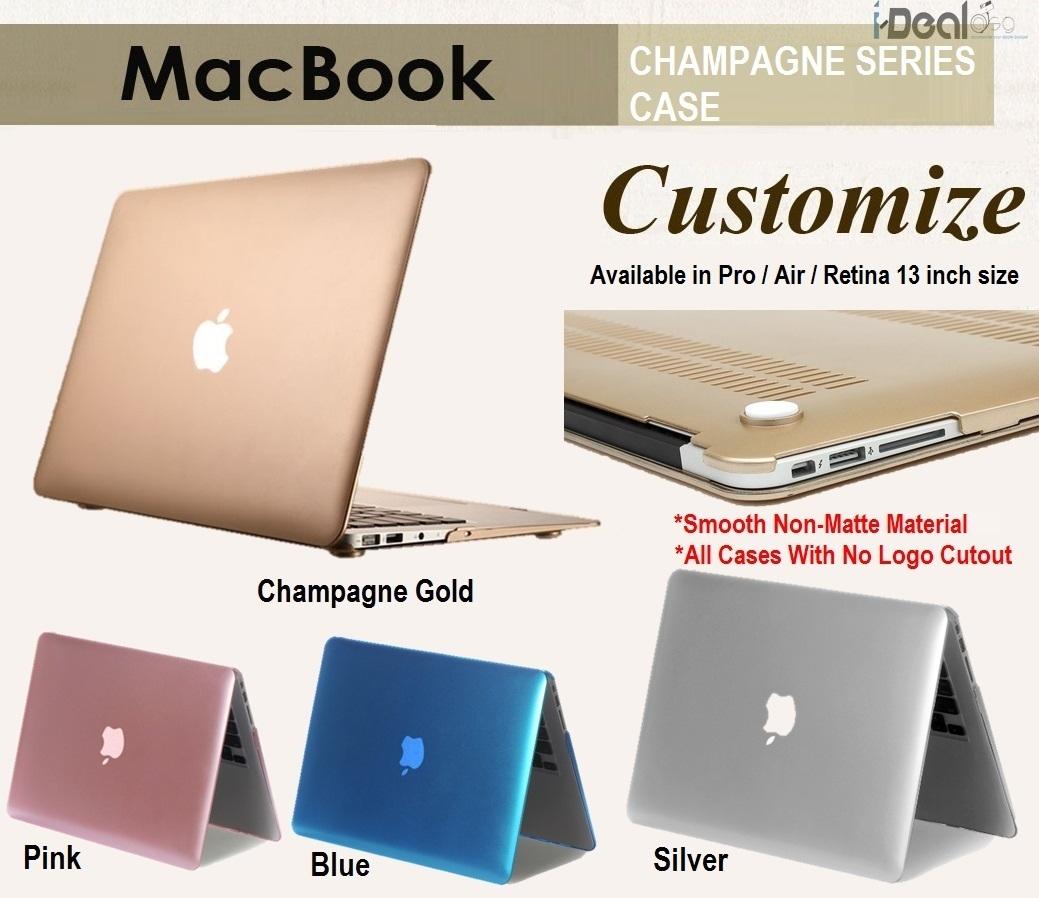 Http List Item 250 320 Gb Internal Hard Drive Disk Seagate Backup Plus Slim Harddisk Eksternal 1tb 25inch Usb30 Silver Free Pouch Pen 566956621 09g 0 W St G