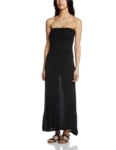 Marc O/'Polo Body /& Beach Damen W-Beach Dress Strandkleid