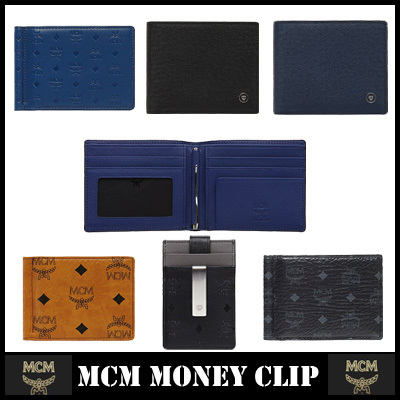 Save money on things you want with a MCM Worldwide promo code or coupon. 13 MCM Worldwide coupons now on RetailMeNot.