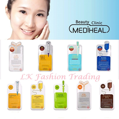 Korean Skin Care Direct Sale