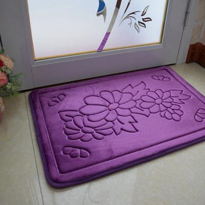 Qoo10 Memory Foam Carpet Living Room Bedroom Floor Mat Door Rug Ant Household