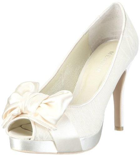 893300 Damen Stiefeletten Schnürstiefeletten Schuhe Stiefel New Look