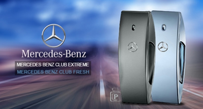 Qoo10 perfume mercedes benz mercedes benz club for Mercedes benz club cologne