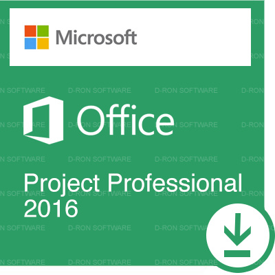 ms project buy Microsoft project professional 2010 (64-bit) gives you powerful, visually enhanced ways to successfully manage and deliver a wide range of projects easier and.