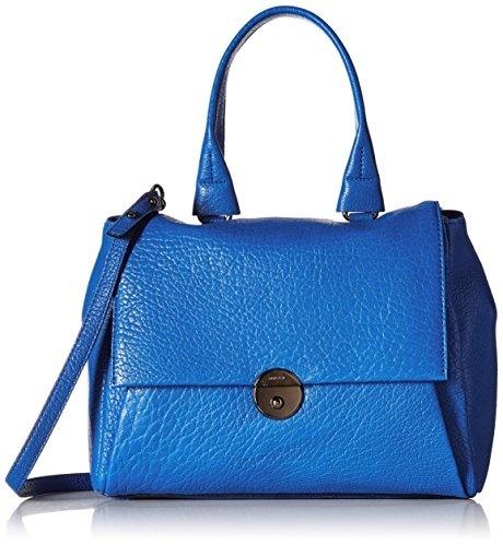 42ac45f07c09 http   list.qoo10.sg item SWIZA-ACCESSORIES-LUGGAGE-BAGS ...