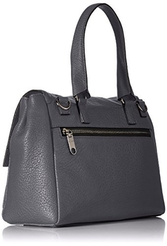 http   list.qoo10.sg item SWIZA-ACCESSORIES-LUGGAGE-BAGS ... d521bc7afd994