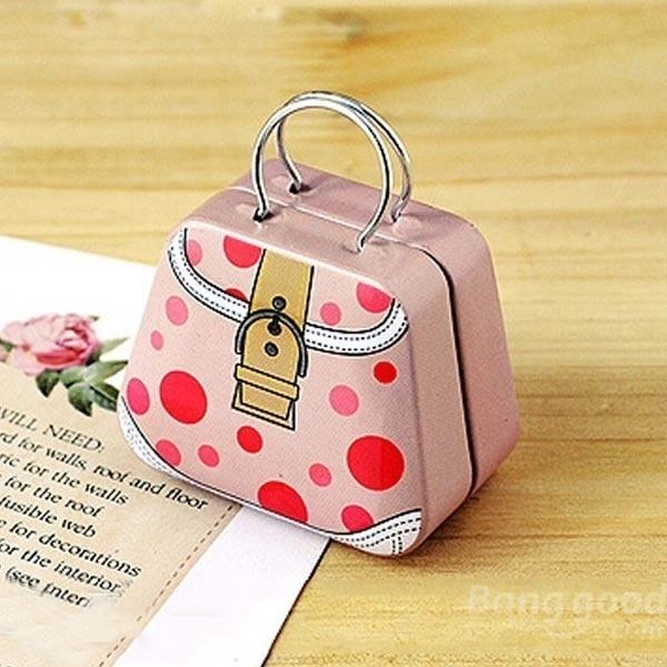 3X SMALL MINI GIFT PRESENT BAGS BIRTHDAY LITTLE BAG FAIRY ANIMAL ALL PRINTS 0042