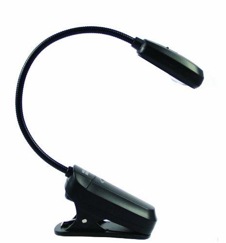 Seav Smart LED Blinklicht 230V