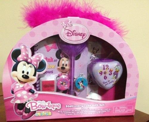 Sonstige 12  Vintage Russ Berrie Poofie Weiß Kaninchen Plüschtier Spielzeug Pink