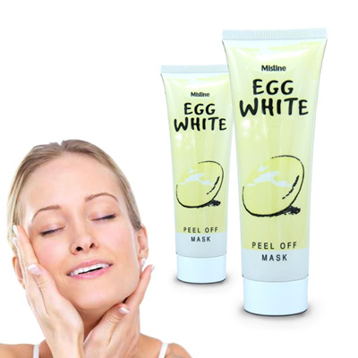 ultimate whitening mask miracle glow оригинал
