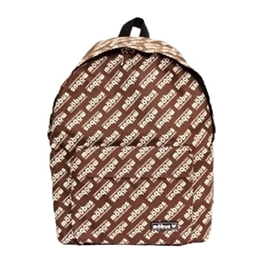 http   list.qoo10.sg item LUC-DAYPACK-BAG-SCHOOL-MABU ... 00be90e5eb828