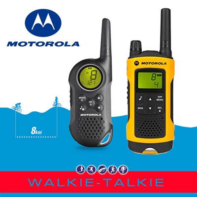 qoo10 motorola tlkr model t80 extreme t6 t8 walkie talkie consumer radio home electronics. Black Bedroom Furniture Sets. Home Design Ideas