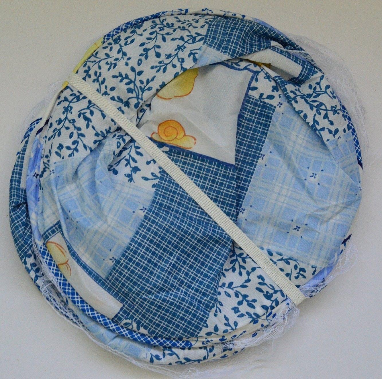 Http List Item Cuski Kids Orthopaedic Pillow Nuby Stainless Mug With Lid 240 Ml Blue Monkey 534903464 02g 0 W St G