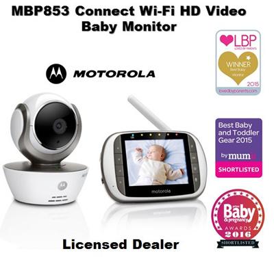 qoo10 licensed dealer 50 off motorola mbp853 mbp854 mbp36 mbp18 mbp421 tv camera. Black Bedroom Furniture Sets. Home Design Ideas