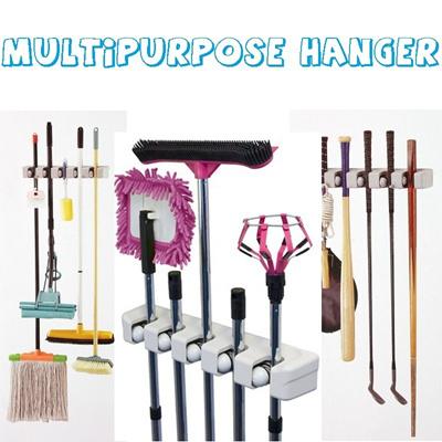 Qoo10 multipurpose hanger kitchen home garden tools for Gardening tools singapore