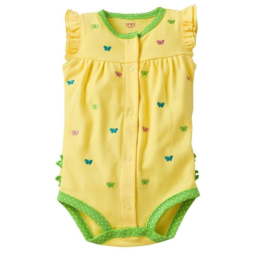 Http List Item Mozart Effect Cds Soothing Music Kewpie Baby Foaming Shampoo Refill 300ml 566926680 00g 0 W St G