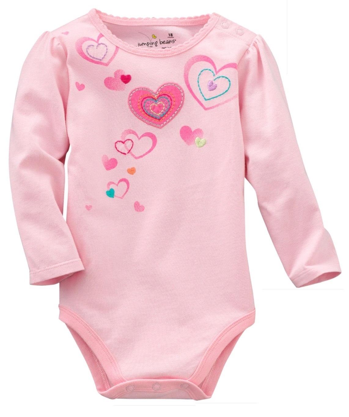 Http List Item Mozart Effect Cds Soothing Music Kewpie Baby Foaming Shampoo Refill 300ml 566926680 01g 0 W St G