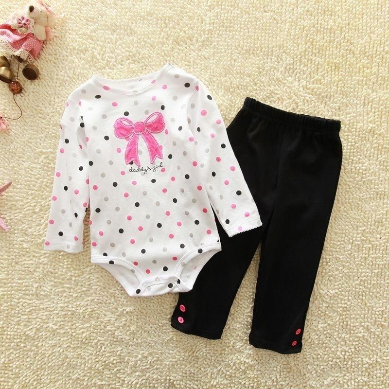 10 Retail $40 NWT Pink Power Rangers Hooded Sleeper Costume Pajamas Size 6-8