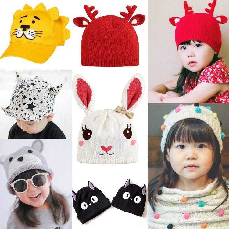 http   list.qoo10.sg item MUMMY-BABY-BIG-SALE-LOVELYWORLD ... a801105958c8