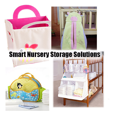 qoo10 smart nursery storage solutions baby cot