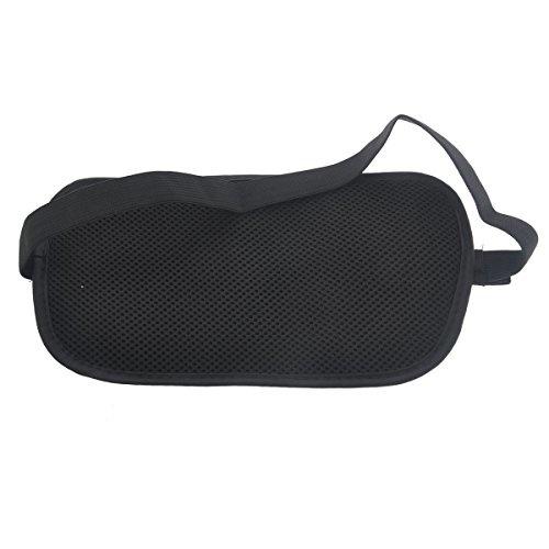 a63c9ad1b40 http   list.qoo10.sg item SWIZA-ACCESSORIES-LUGGAGE-BAGS ...