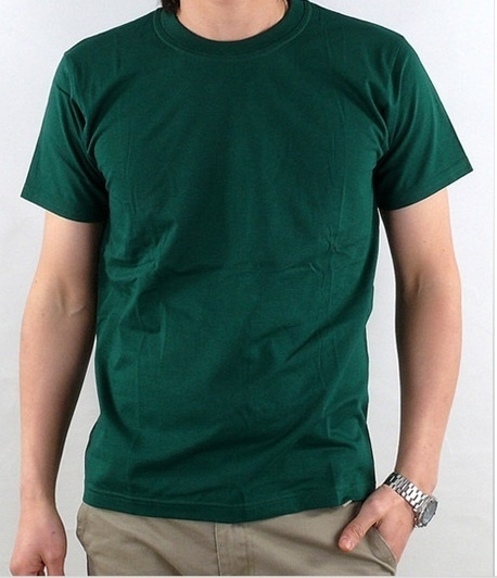 weiß mit Logo Aufdruck NEU S und XL G-Star Shirt Damen Langarm Gr 448