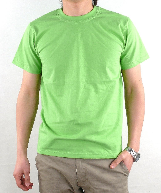 Extra Long Top T-Shirt Oversize Leather T Tb818 Urban Classics Men/'s T-Shirt
