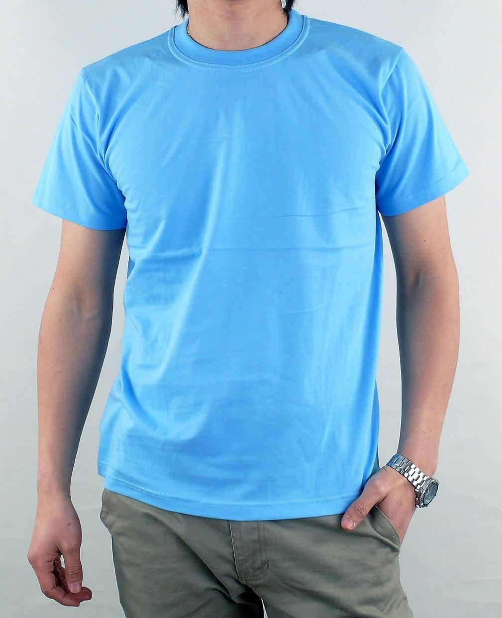 252 Oliver Shirt Gr NEU XS bis XXL Kurzarm weiß mit Aufdruck S