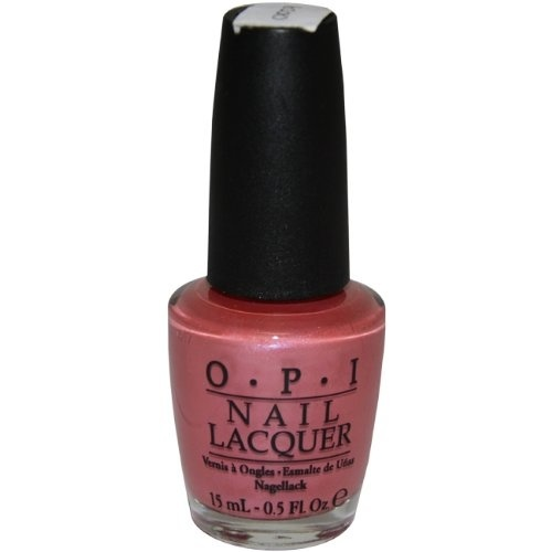 ef7608d867c http://list.qoo10.sg/item/CREATIVE-NAIL-DESIGN-NAIL-POLISH ...