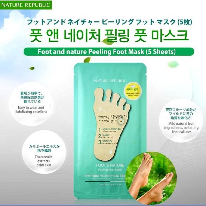 Olivella Facial Cleansing Tissues 30s (3-Pack) with Free Nail File JR Watkins Menthol Lip Balm Peg, 0.15 Oz