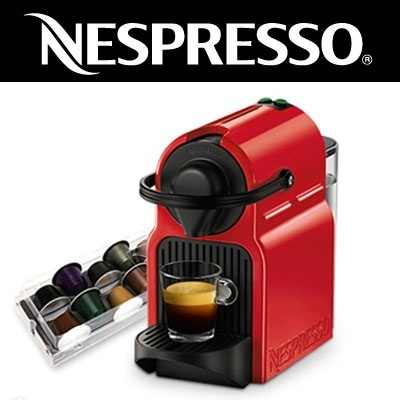 Today's top Nespresso Coffee Machines orimono.ga Coupon Code: Special offers end soon Free Gift on Orders Receive 2 Complimentary Select Nespresso Sleeves of Coffee When You Buy 8 Nespresso VertuoLine Coffee Sleeves December by orimono.ga