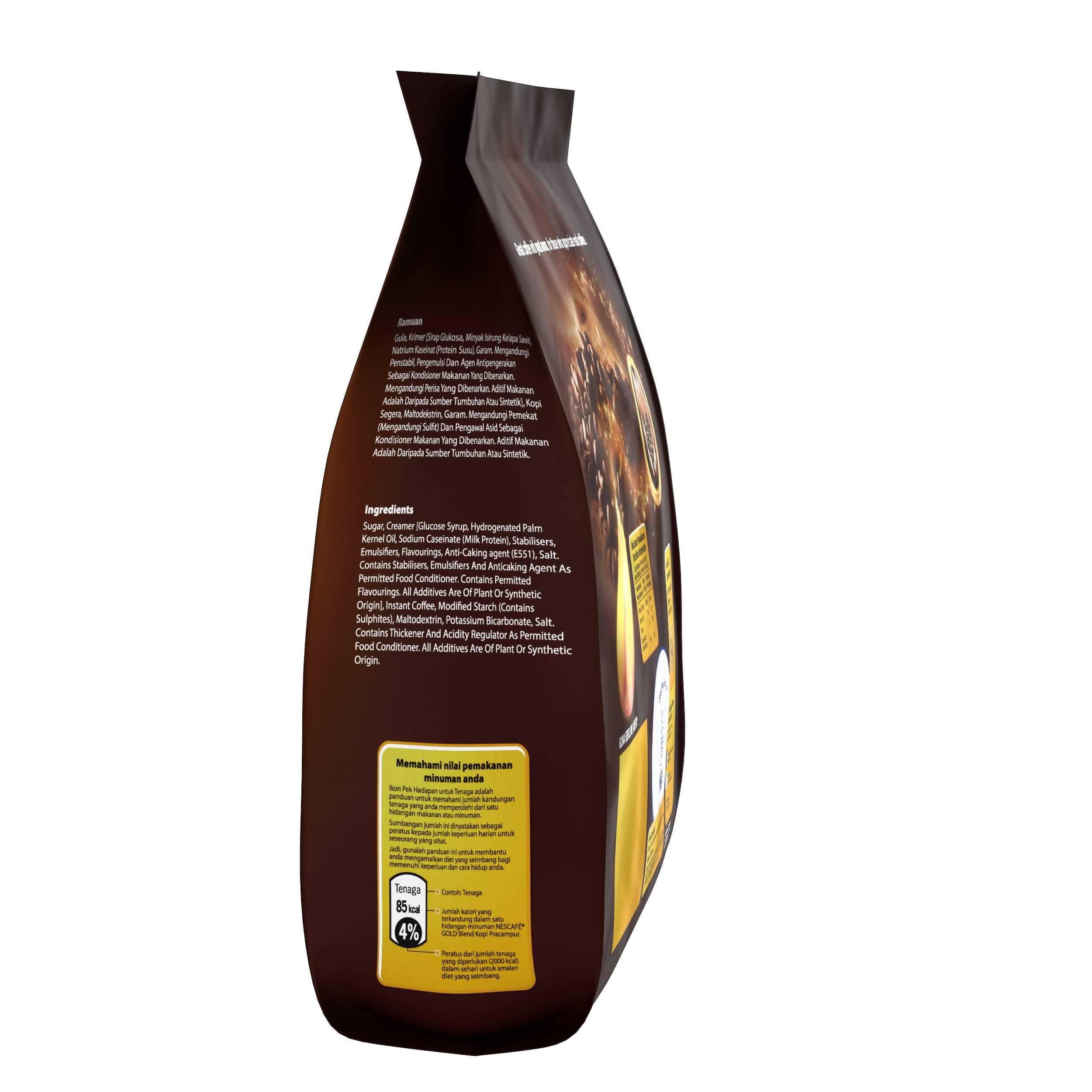 Http List Qoo10 My Item Nestle Nestle Milo Activ Go 1 5kg