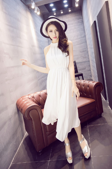 http   list.qoo10.sg item SEXY-DOUBLE-STRAP-LADIES-DRESS-IN ... ebd6fca9a0c