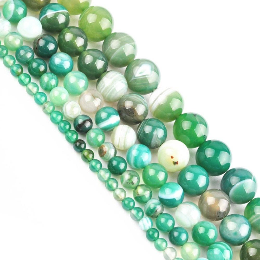 400x Decorative Flat Bottle Cap Craft Necklace Bracelet Pendant Charms 25mm