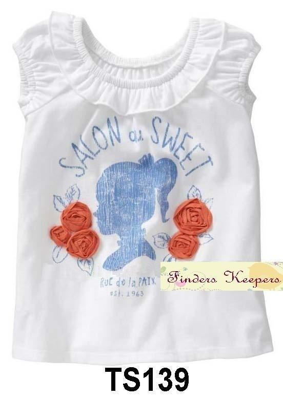 05c73d00b closer at 6d6b8 07a3b little girls organic wool silk sleeveless ...