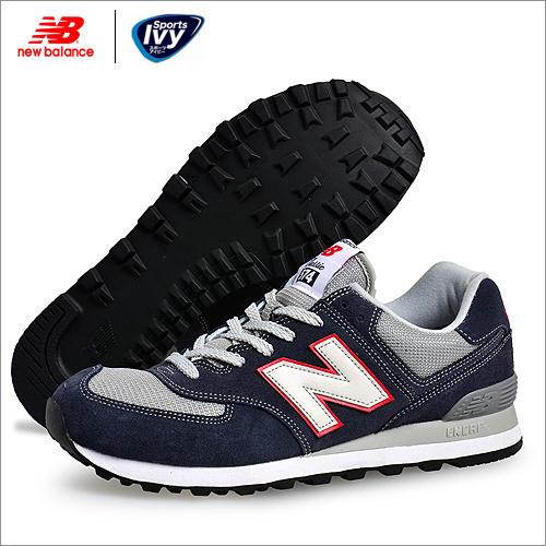 NEW Balance Sneaker Unisex 373 580931 60