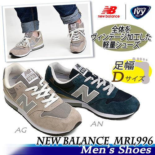 http list qoo10 sg item nike nike training shoes erasutiko rh qoo10 sg