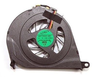 SATA 500GB Serial ATA Hard Drive Upgrade for Toshiba Satellite Pro L350-016 Pro L350-017 Laptops
