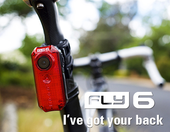 New MTB Bicycle Bike V-Brake Cantilever Alloy Brake Booster Red