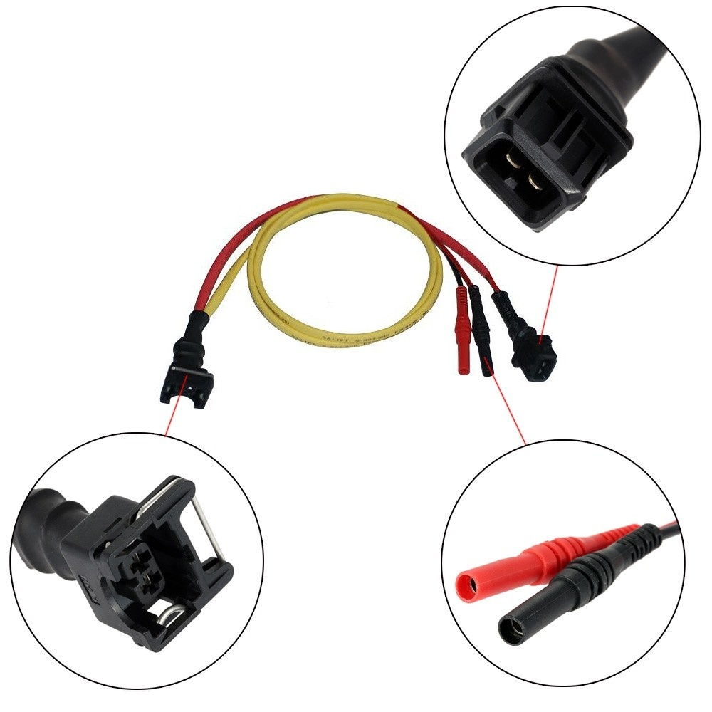 Http List Item Bmw Bmflbkp6lmcc Quot M Cougar Car Stereo Radio Wiring Harness Adapter Iso Lead 569234203 05g 0 W St G