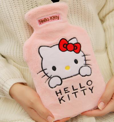 31c0ed9aeb686 http   list.qoo10.sg item SEXY-DOUBLE-STRAP-LADIES-DRESS-IN ...