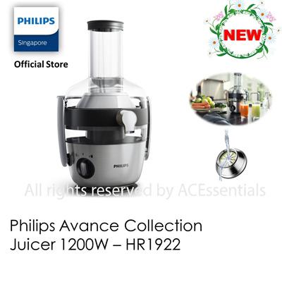 Hand crank review juicer