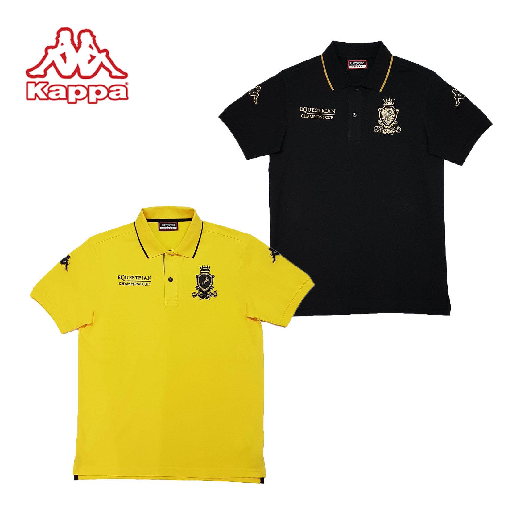 http   www.qoo10.sg item THE-JERRARD-GARAGE-CHINESE-NEW ... 3e0e8dfa30