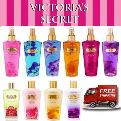 Product Features Victoria's Secret PINK Quarter Zip Hoodie and Sweat Pants 2 Piece Set.